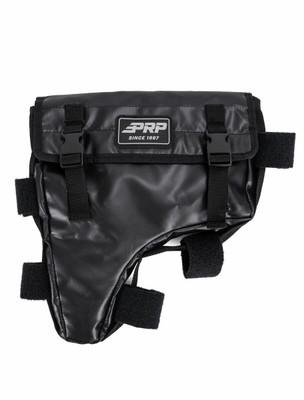 PRP Seats Impact Gun Bag Universal E29