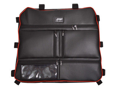PRP Seats Polaris RZR Overhead Storage Bag PRP Seats 539