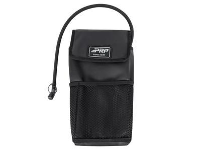 PRP Seats Hydro Pouch Universal E71