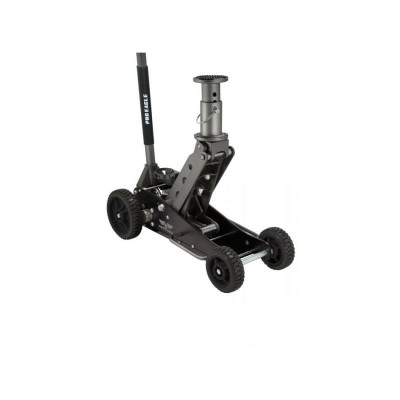 Pro Eagle Big Wheel Off Road Jack 2 Ton Beast ORJ2B4X