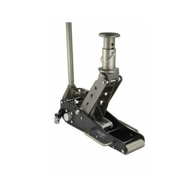 Pro Eagle Big Wheel Off Road Jack 2 Ton OG ORJ2B