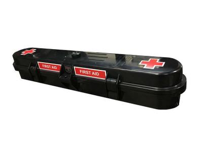Savage UTV Offroad First Aid Kit SFA