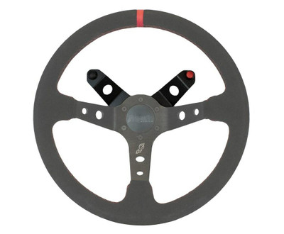 DragonFire Racing Push Button Plates for Steering Wheels DragonFire Racing 747