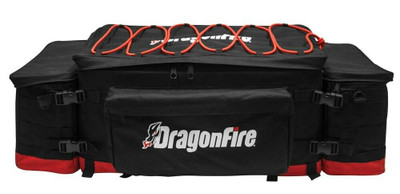 DragonFire Racing Sidekick Venture Bag