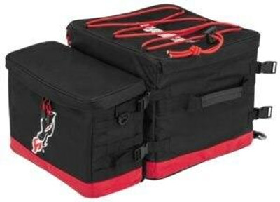 DragonFire Racing Sidekick Mini Venture Bag