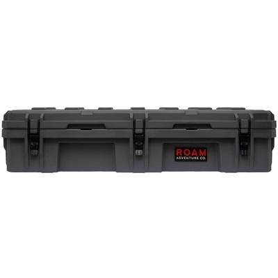 ROAM Adventure Co 95L Slate Rugged Case Storage Box ROAM-CASE-95L-SLATE