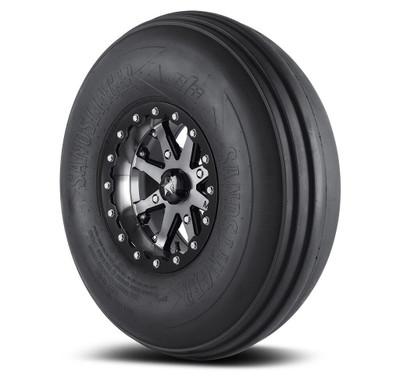 EFX SandSlinger Front UTV Sand Tire 31X11-15 SS-31-11-15