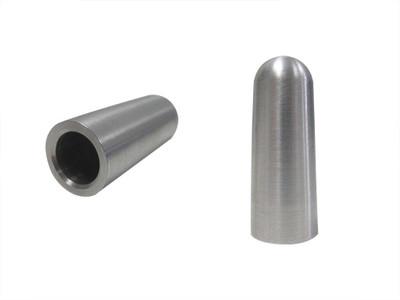 ICON 2.0 Shock Shaft Bullet Tool 202000