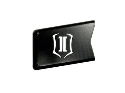 ICON 2003-12 RAM HD Sway Bar Drop Kit 214031