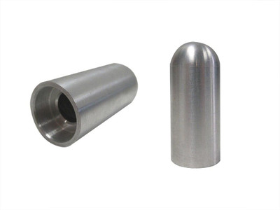 ICON 2.5 Shock Shaft Bullet Tool 252000