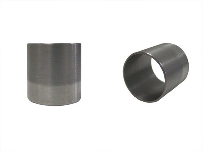 ICON 3.0 Internal Bump Stop Bullet Tool 302000