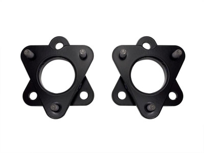 ICON 2006-13 RAM 1500 Spacer Kit 2 Inch Lift IVD2110
