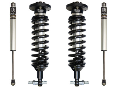 ICON 2007-18 GM 1500 Suspension System 1-3 Inch Lift Stage 1 K73001
