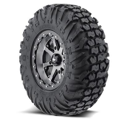 EFX Motovator UTV Tire 30X9.5-14 MV-30-95-14