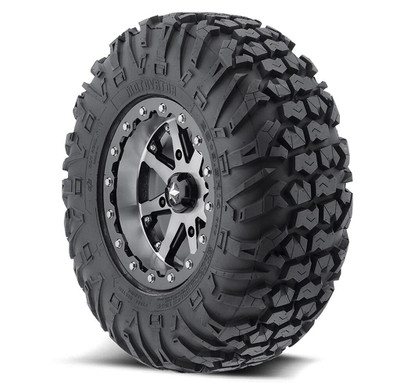 EFX Motovator UTV Tire 32X9.5-14 MV-32-95-14