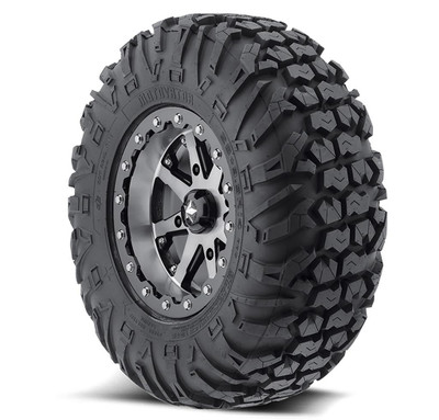 EFX Motovator UTV Tire 30X9.50-15 MV-30-95-15