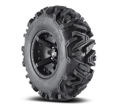 EFX Motomtc UTV Tire 26X11-12 W-26-11-12