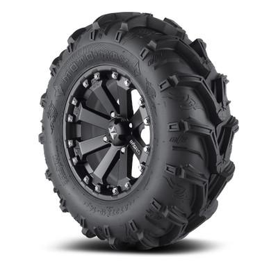 EFX Motomax UTV Tire 27X10-14