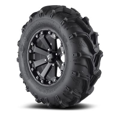 EFX Motomax UTV Tire 27X12-14