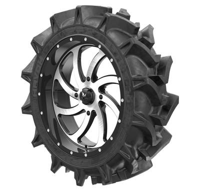 EFX Motohavok UTV Tire 37X8.5-24 MK-37-85-24