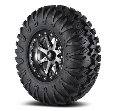EFX Motoclaw UTV Tire 26X11-12 MC-26-11-12