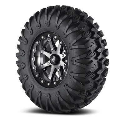 EFX Motoclaw UTV Tire 26X9-12 MC-26-9-12