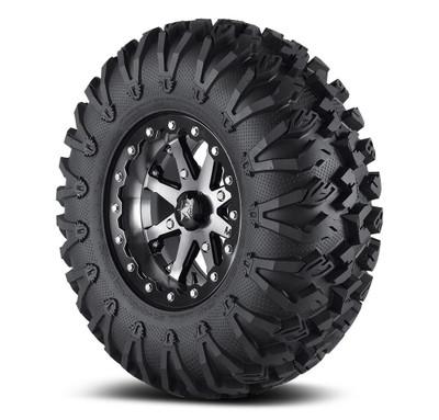 EFX Motoclaw UTV Tire 28X10-14 MC-28-10-14