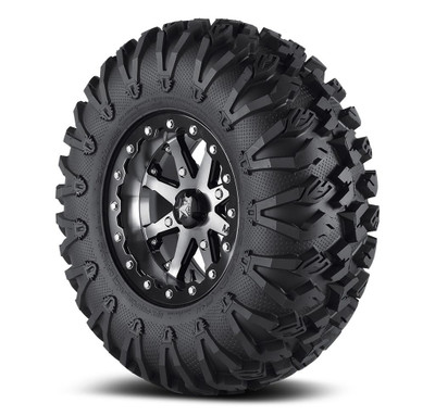 EFX Motoclaw UTV Tire 33X10-20 MC-33-10-20