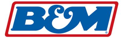 B&M Automotive