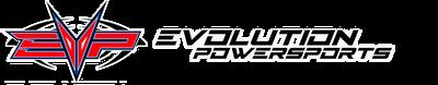EVO Powersports