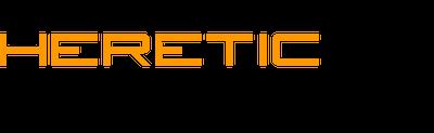 Heretic Studio