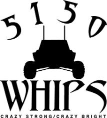 5150-whips-utv-source-1.png