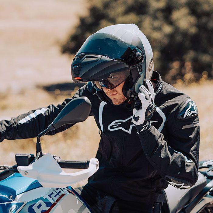 bell-srt-modular-street-full-face-motorcycle-helmet-specs-700x700.jpg