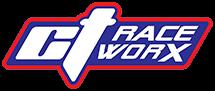 ct-race-worx-logo-utv-source.png