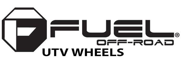 fuelutv-utv-source.jpg