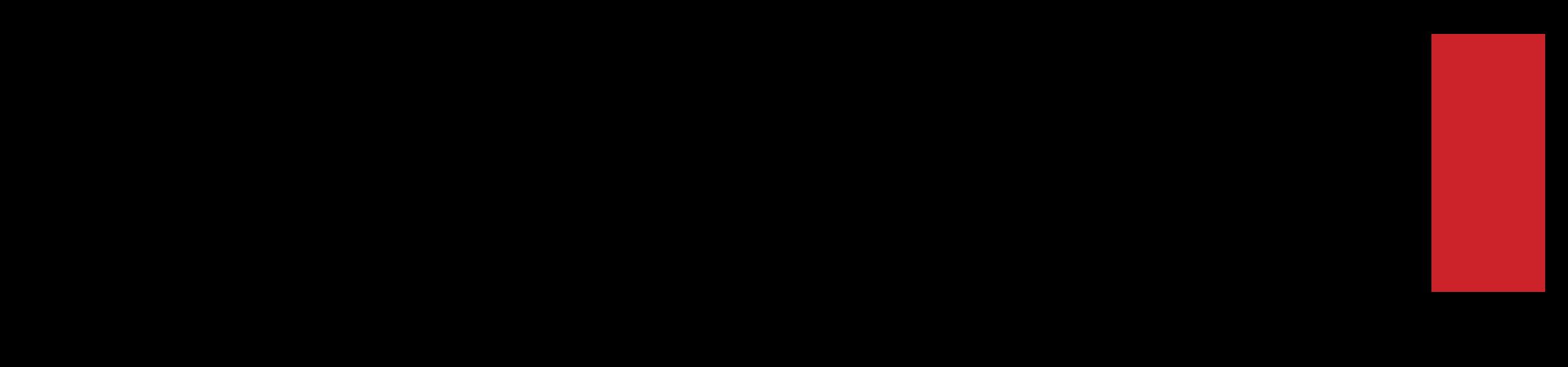 mb-quart-logo-png-transparent-2.png