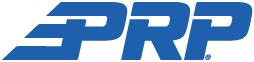new-prp-logo-254x62-1.jpg