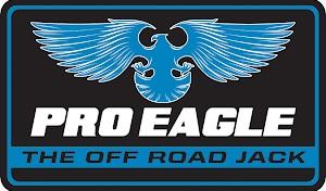 pro-eagle-jack-logo-utv-source-phoenix.jpg