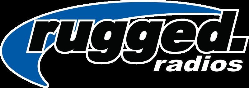 rugged-radios-logo-utv-source.png