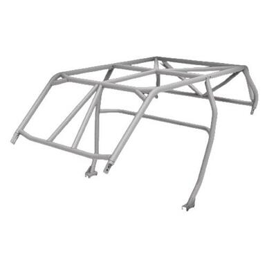 LSK Suspension Polaris RZR XP 1000 UTV Cage Kit (Flat)(4