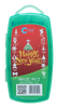 3D Stamp - #011 New Year Collection