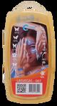 3D Stamp - #007 Las Vegas Collection