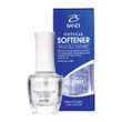 Bandi Cuticle Softner