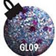 Dip Powder - GL09