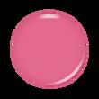 Gel Polish Circle Swatch - G428 Serenade