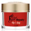Dip & Dap - DD032 Candy Apple