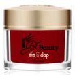 Dip & Dap - DD033 Sundried Tomato