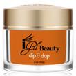 Dip & Dap - DD037 Country Chic