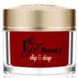 Dip & Dap - DD041 Bloody Mary