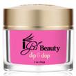 Dip & Dap - DD046 Toxic Pink